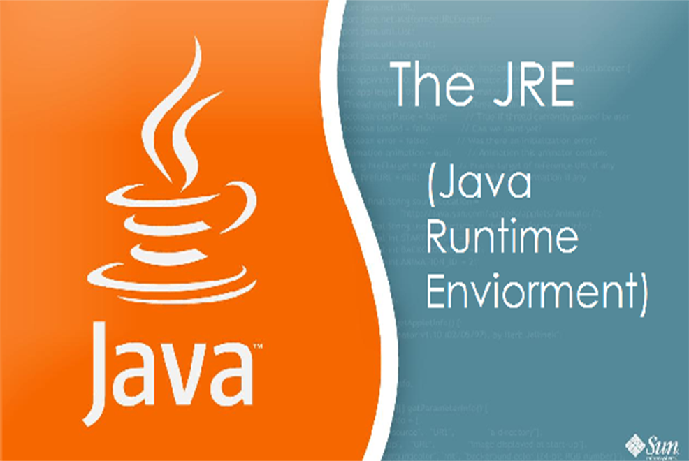 java, java jre, download java, download jre